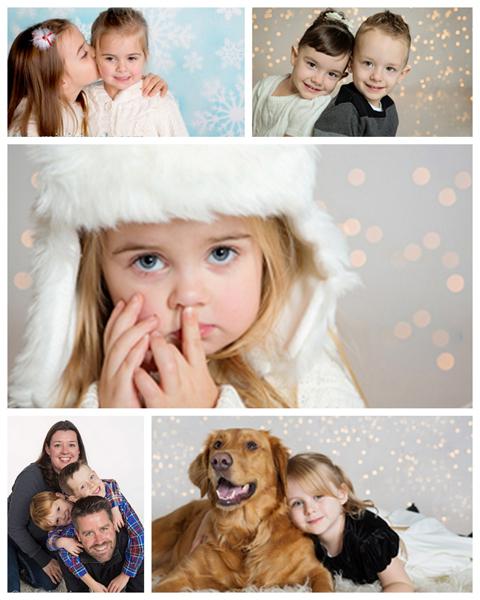2013 holiday minis (1)
