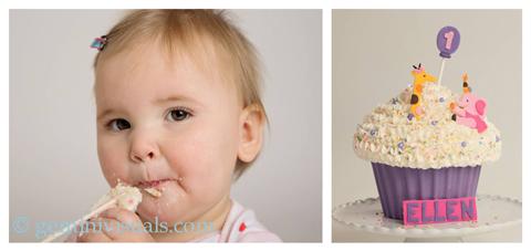 cake smash blog post1 (2)g