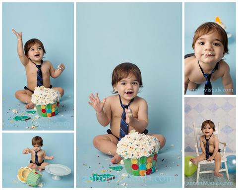cake smash blog post1 (4)