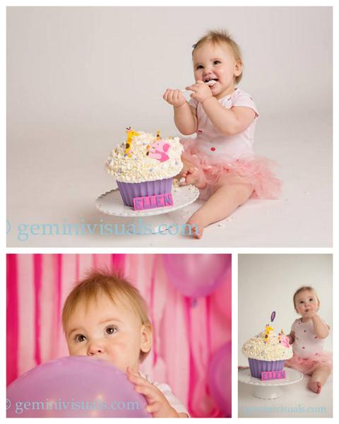 cake smash blog post1