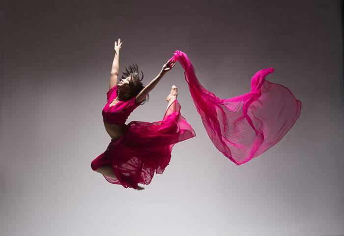 Creative dance photography, dance photography, creative dance, adrienne thiessen