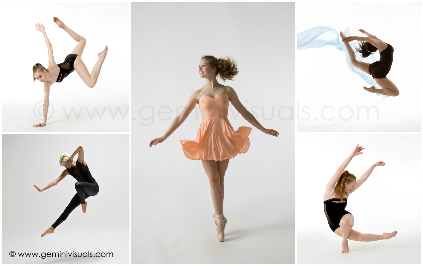 Local Dance Photographer 02e