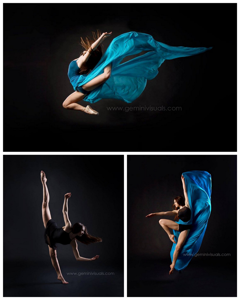 Dance Photography Vancouver BC