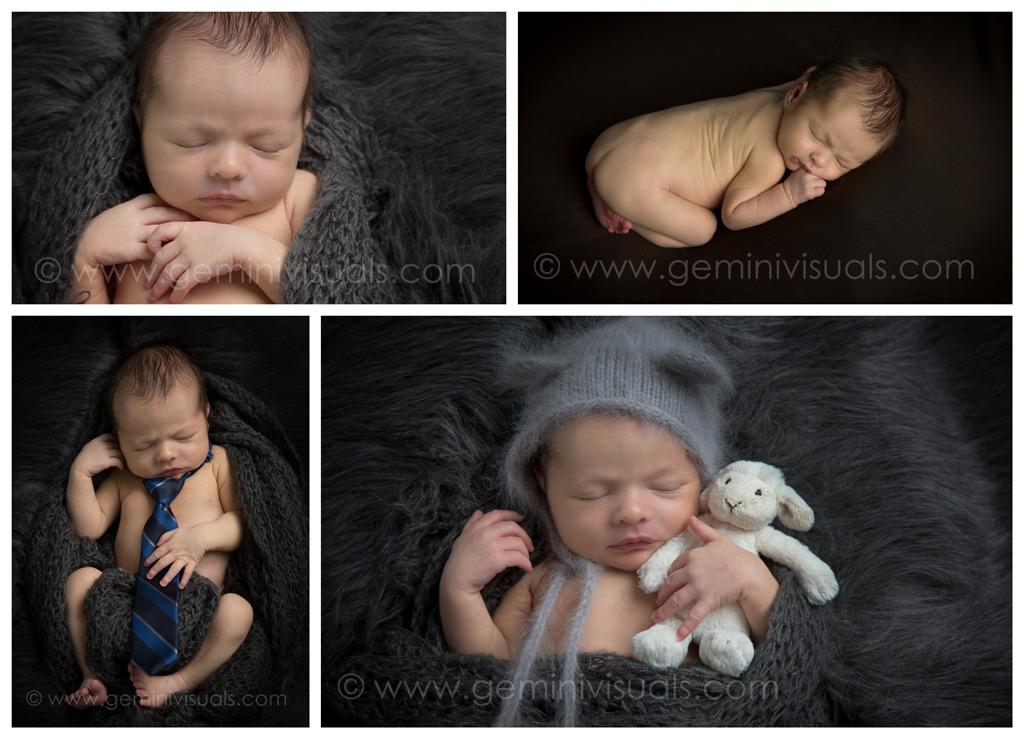 Newborn Dec 2015