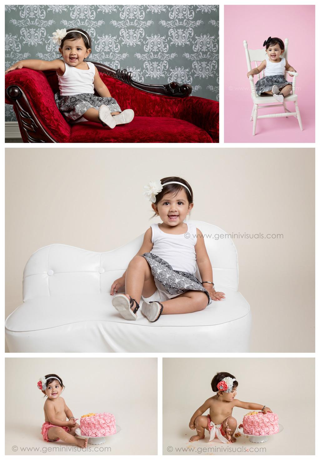 cakesmash-images