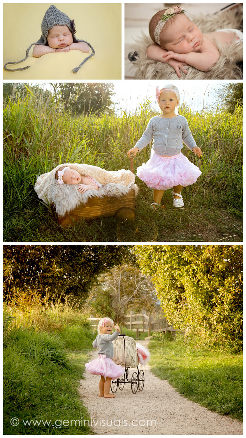 outdoor-newborn-session-sushine