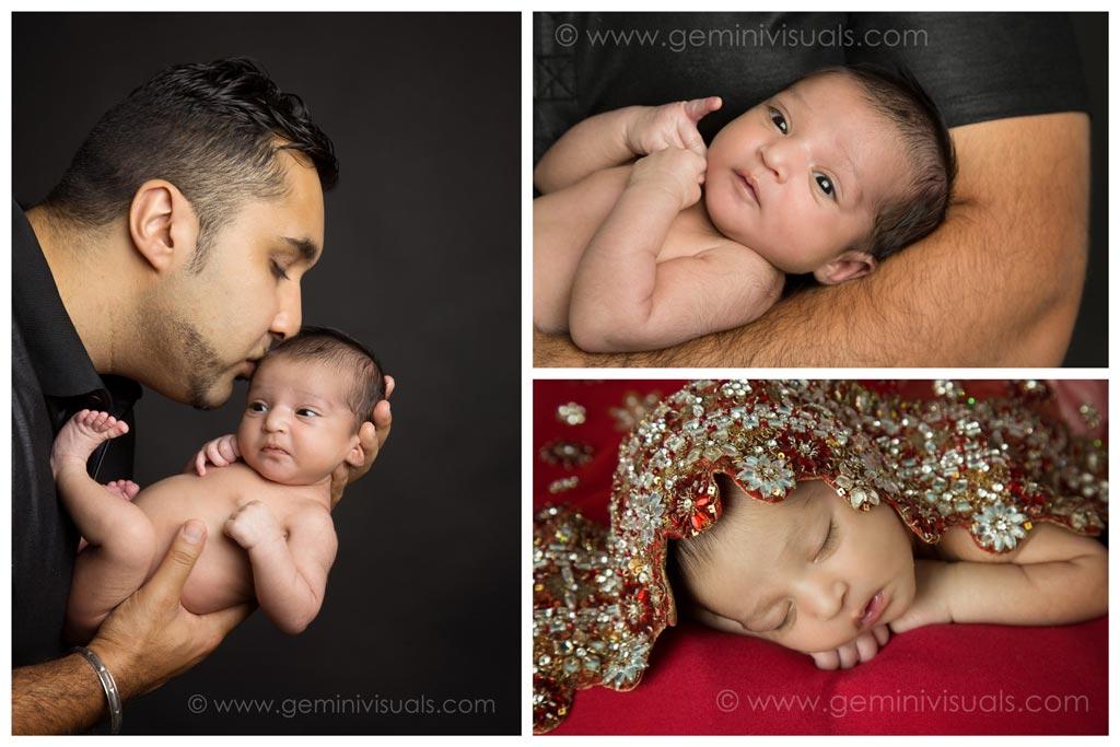 newborn photography white rock wedding sari