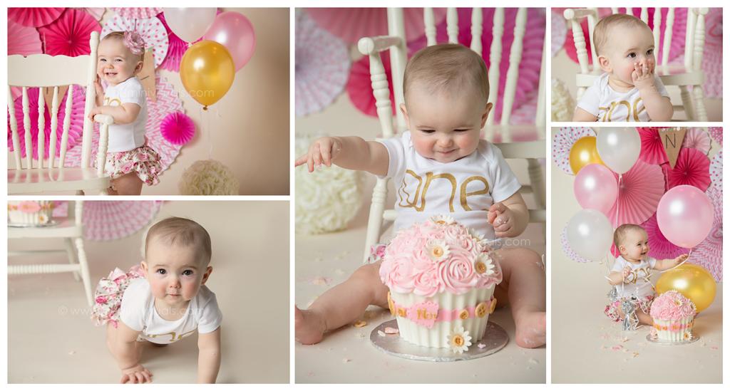 baby-girl-cakesmash-south-surrey