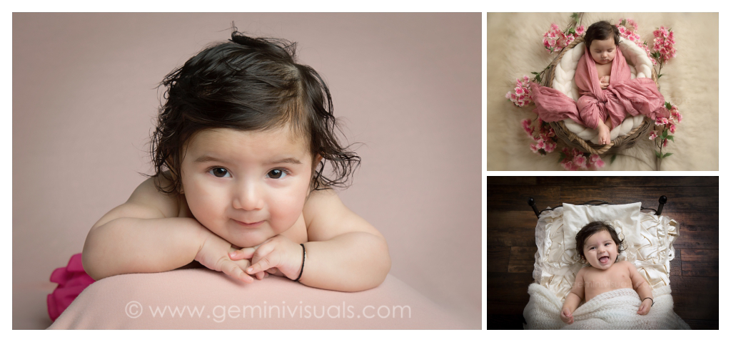 older-newborn-baby-photographs