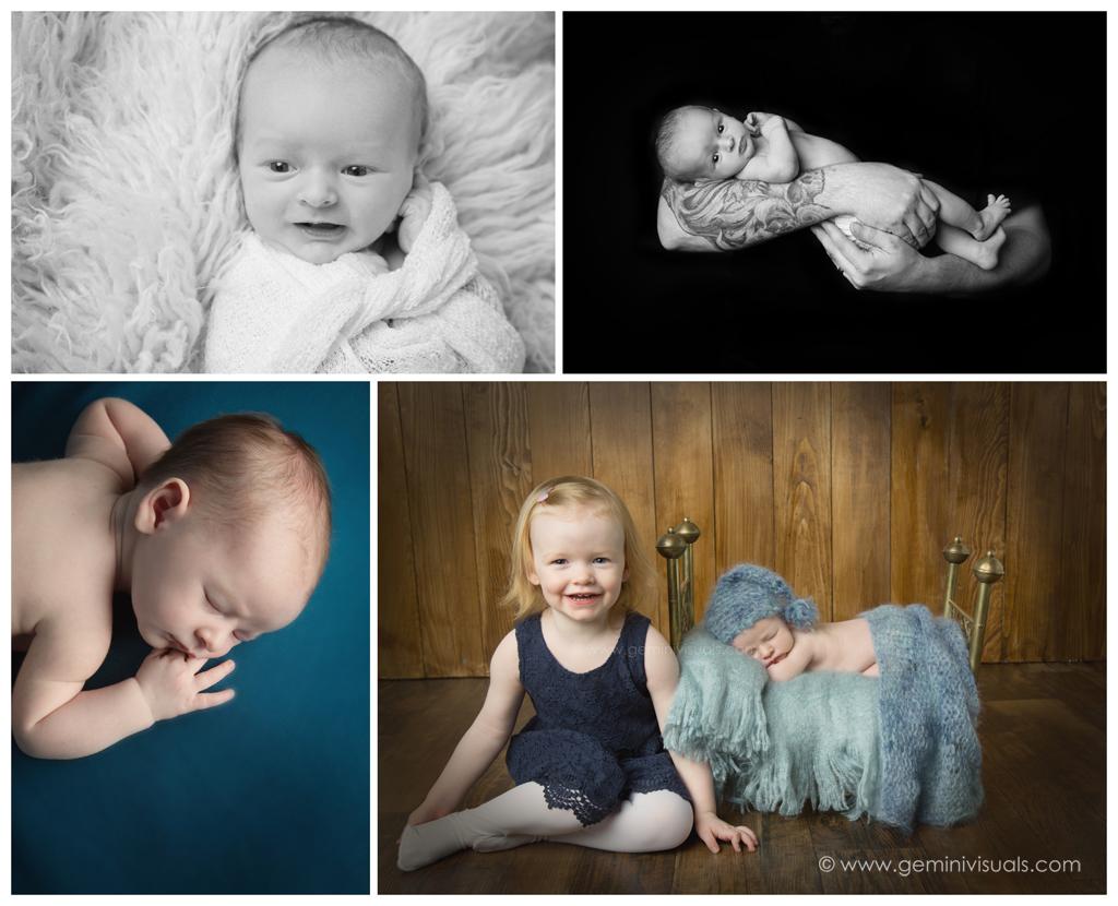 newborn-baby-photography-white-rock-bc