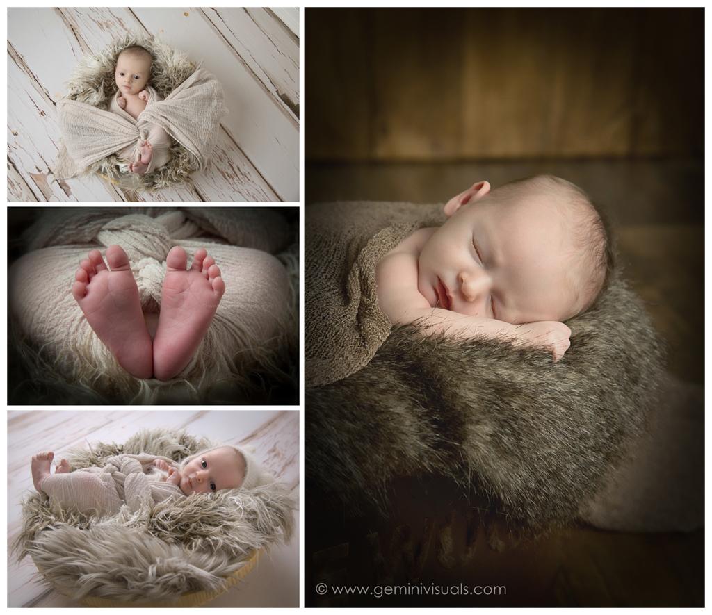 newborn-baby-photography-white-rock-bc02