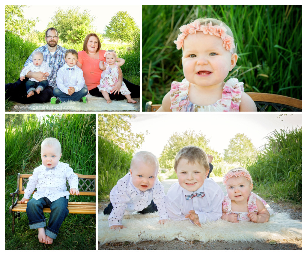 outdoor-family-session-cake-smash-photography
