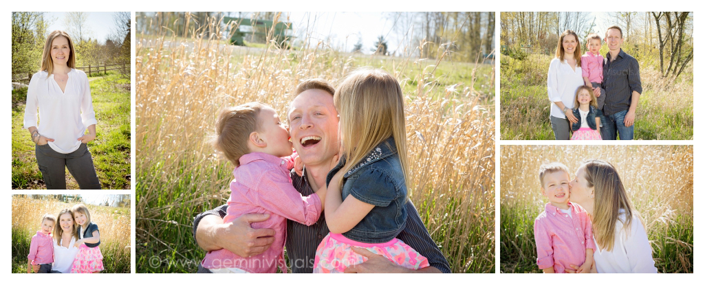 outdoor mini session photographer south surrey