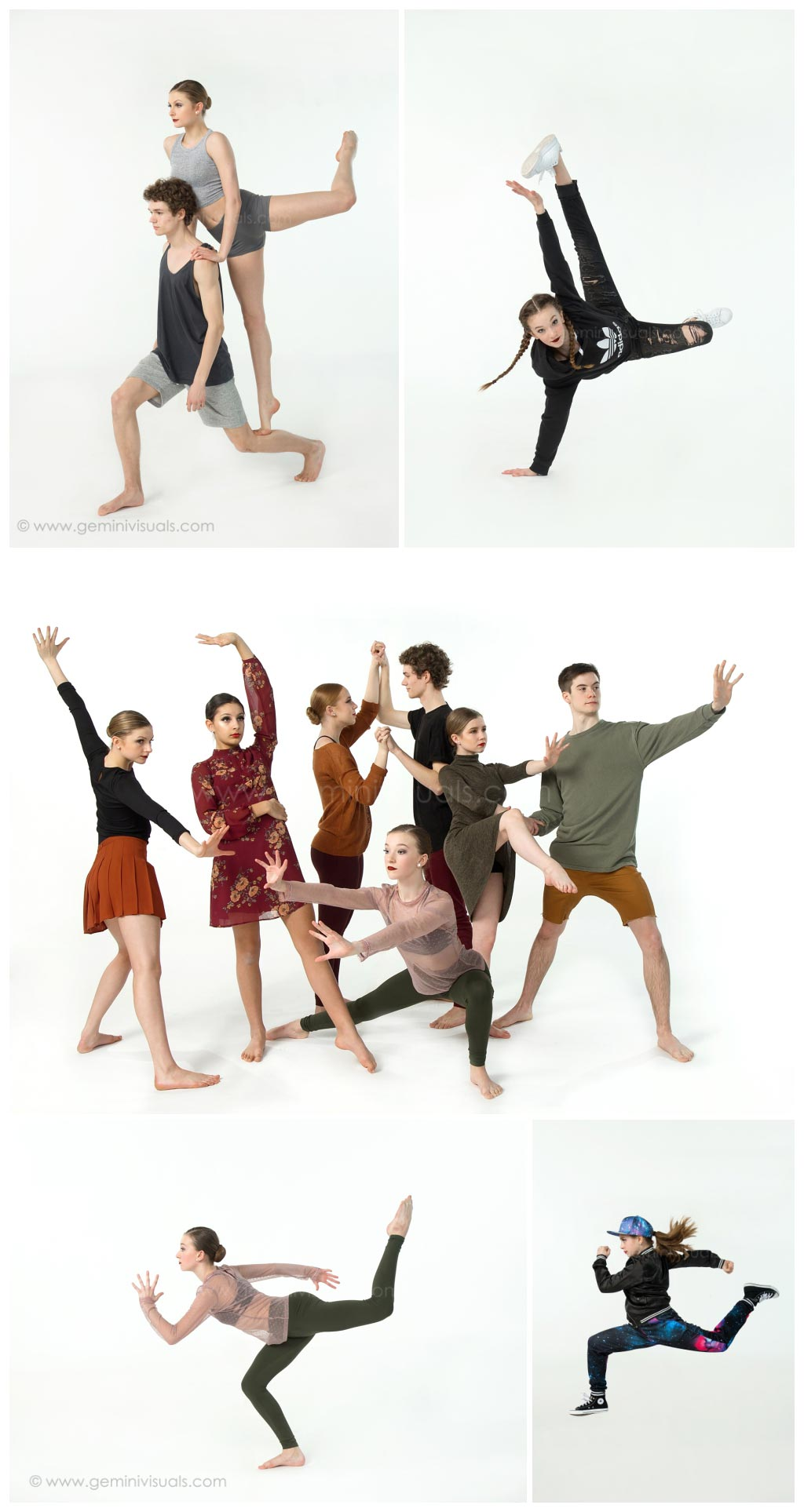 professional-dance-school-photography-coquitlam.jpg