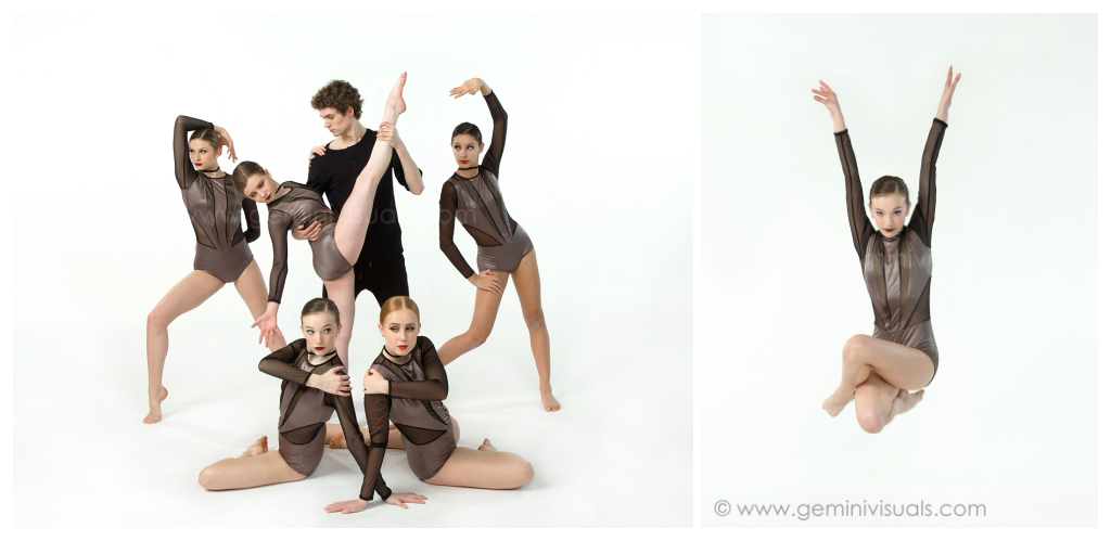 professional-dance-school-photography-north-vancouver.