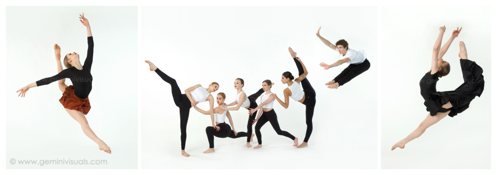 professional-dance-school-photography-vancouver.jpg