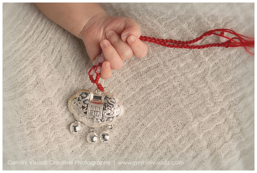 Newborn session, baby photos, family photo sessions, maternity sessions