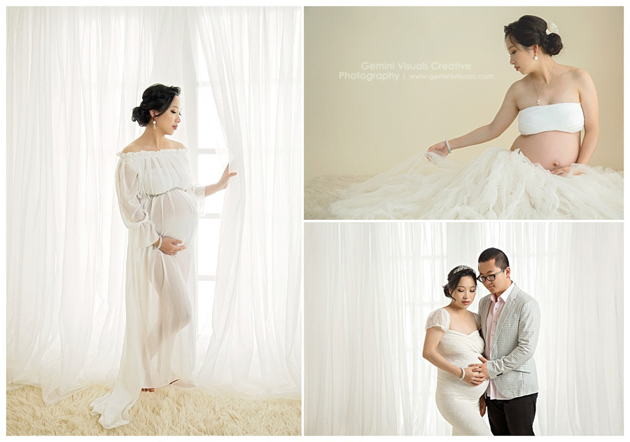 Maternity session, surrey photographer, maternity photos