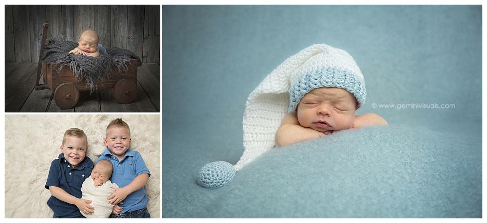 newborn-baby-boy-photos-surrey-bc
