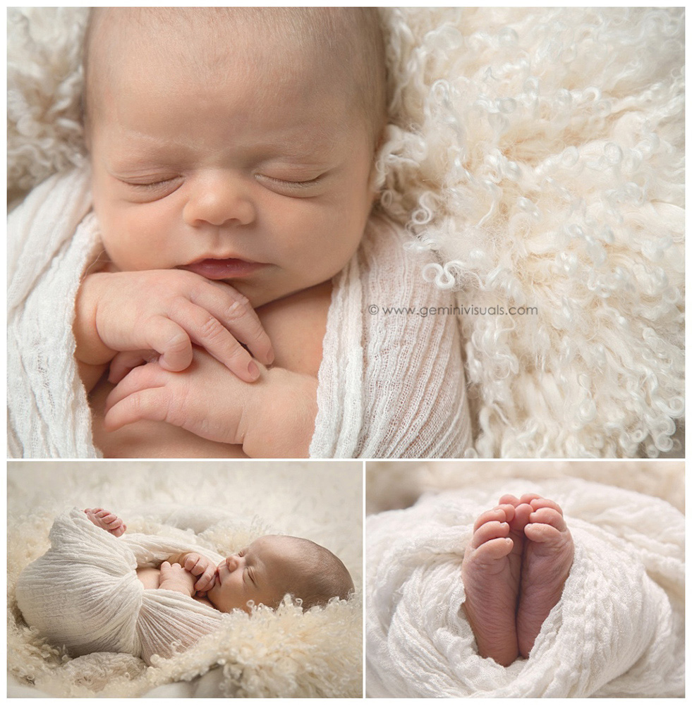 newborn-photos-boy-cream-surrey, new studio anniversary
