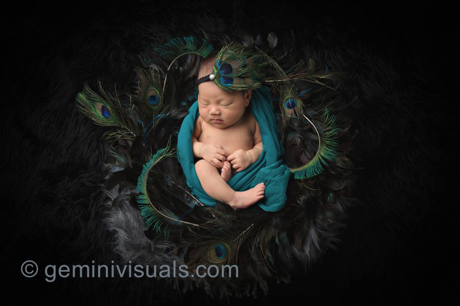 Maternity Photos, gemini visuals photography, vancouver maternity, surrey maternity, newborn sessions