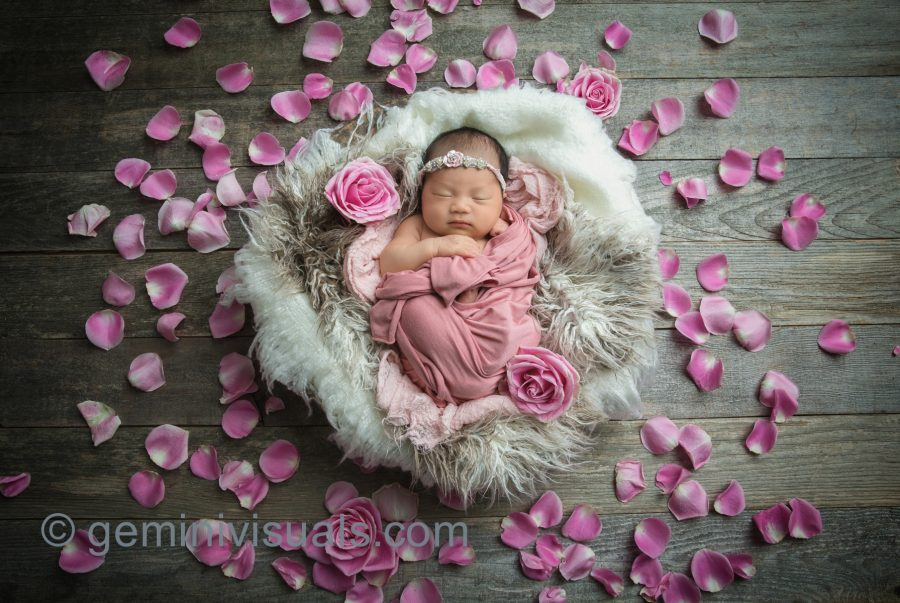 Newborn Photos,Maternity Photos, gemini visuals photography, vancouver maternity, surrey maternity, newborn sessions