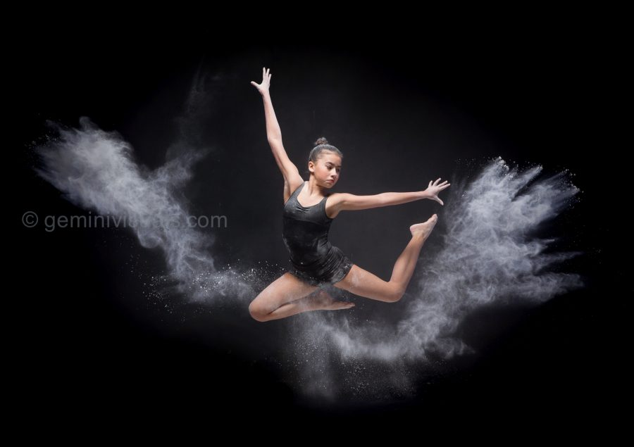 creative dance, creatives, vancouver dance photographer, surrey dance photographer, fabric dance creative photos