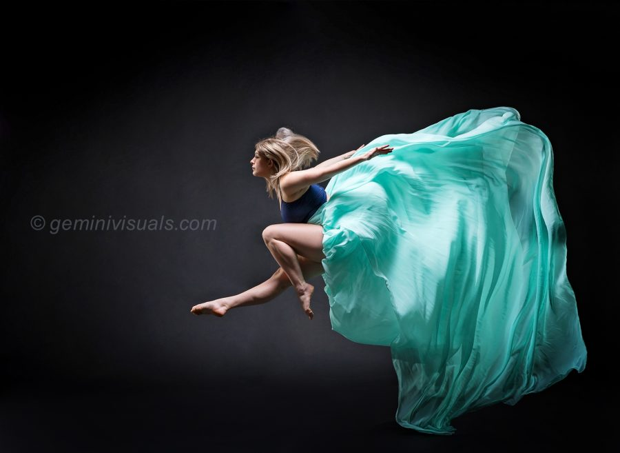 Creative Dance Photos, Essence of dance, Gemini visuals, dance photos, creative dance
