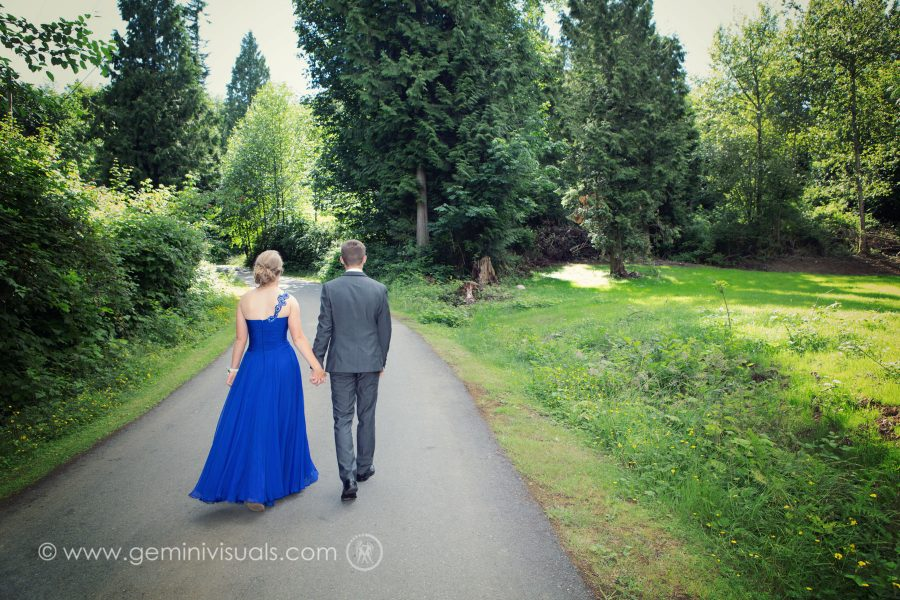Grad Year photos, Prom Photos, Surrey Grad photographer, Gemini Visuals