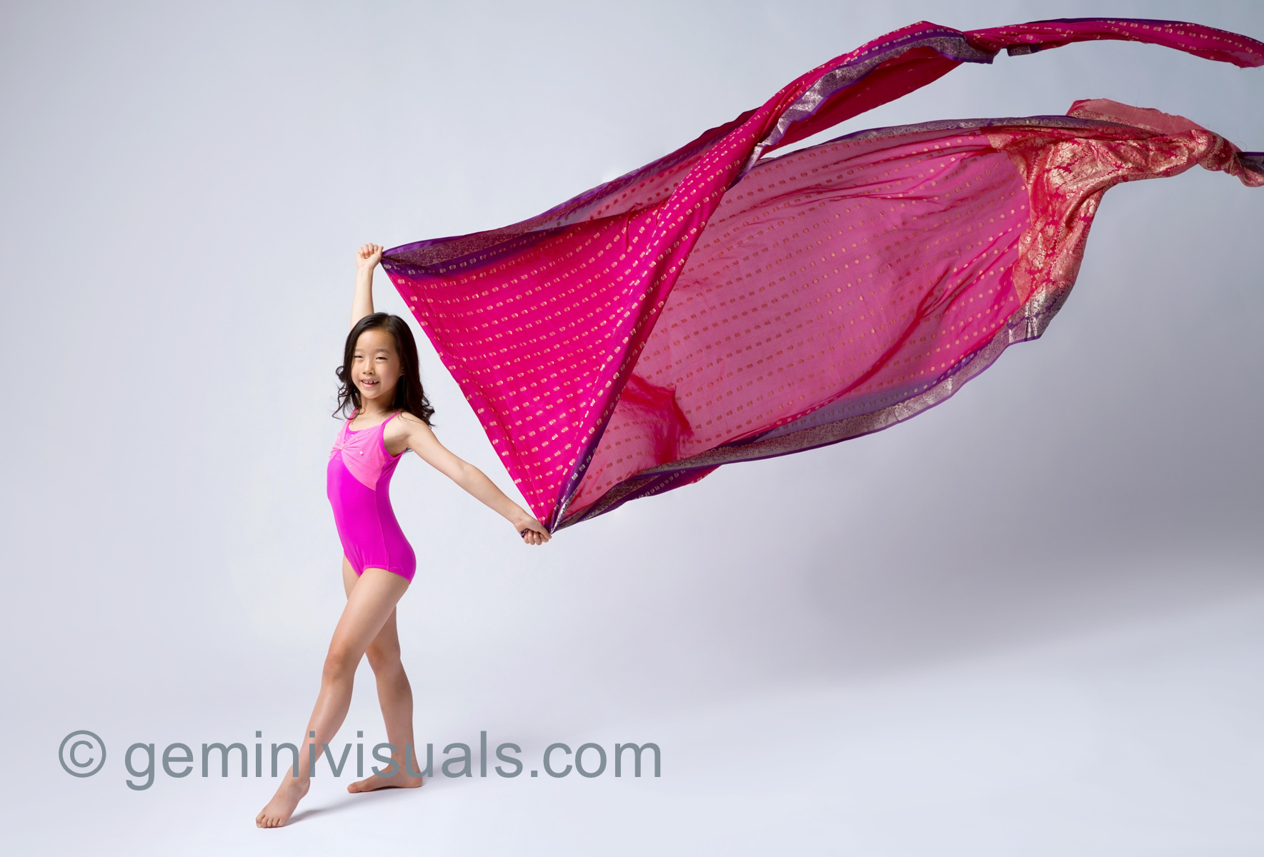 Dancer Photos, gemini visuals, mini sessions, dance school photos, creative dance sessions