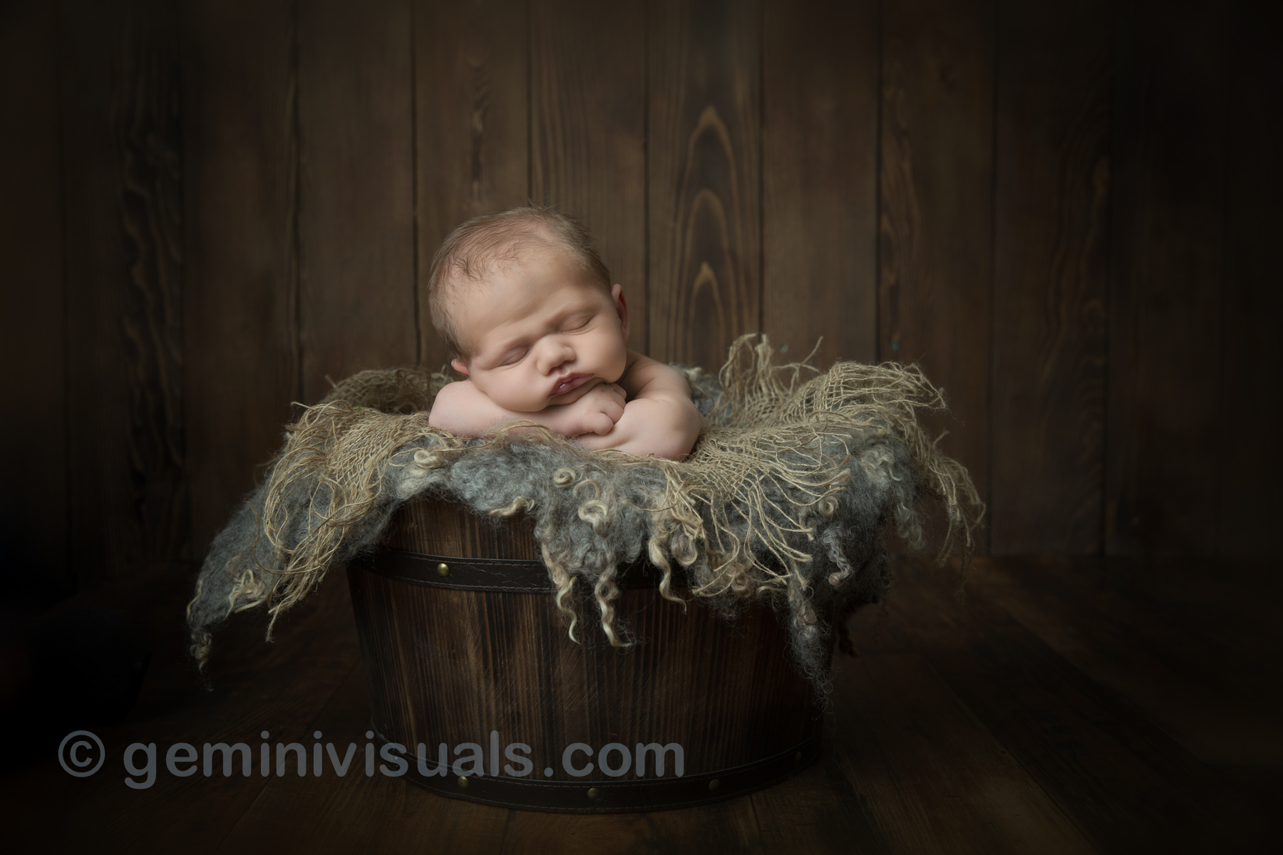 Surrey newborn photos, newborns, photography, Gemini Visuals