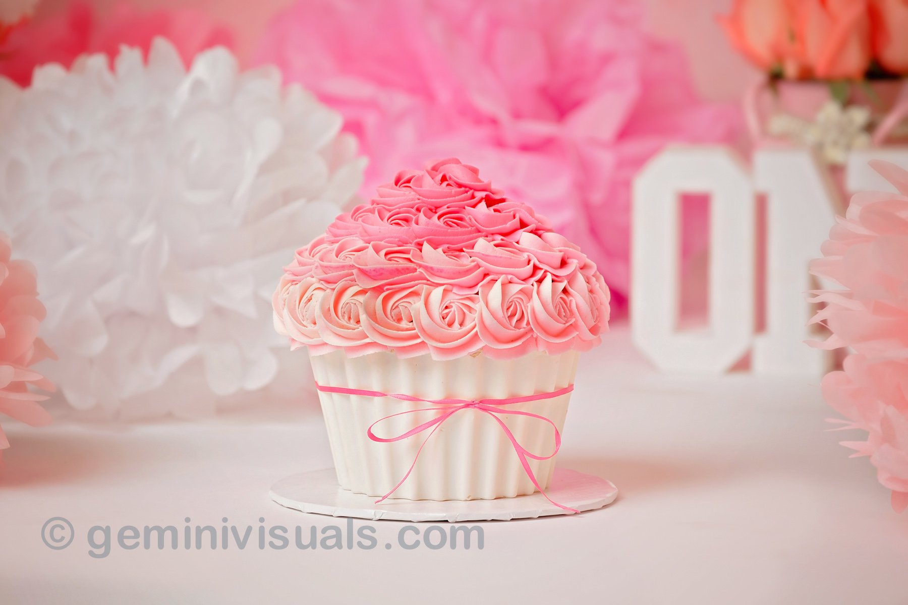 cake smash, family photos, baby turns one, maternity photography, baby photography, milestone photos, gemini visuals