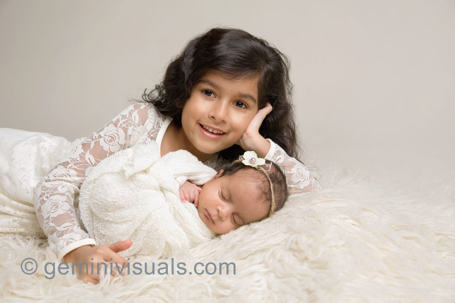 newborn baby, photography, surrey newborn photos, gemini visuals