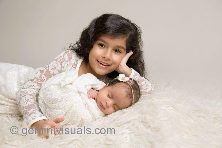 newborn baby, photography, surrey newborn photos, gemini visuals