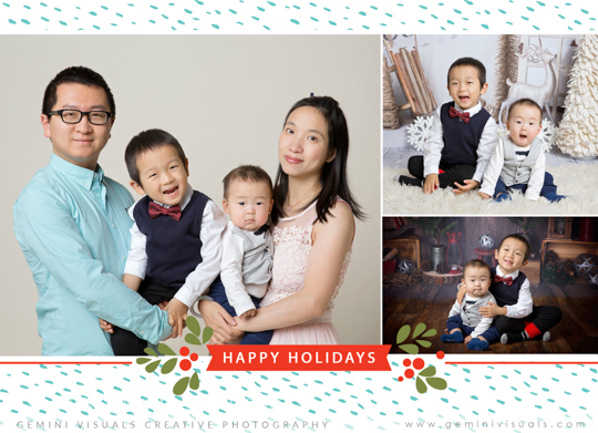 holiday minis, south surrey photographer, photographer, surrey photos, family photos, celebrate