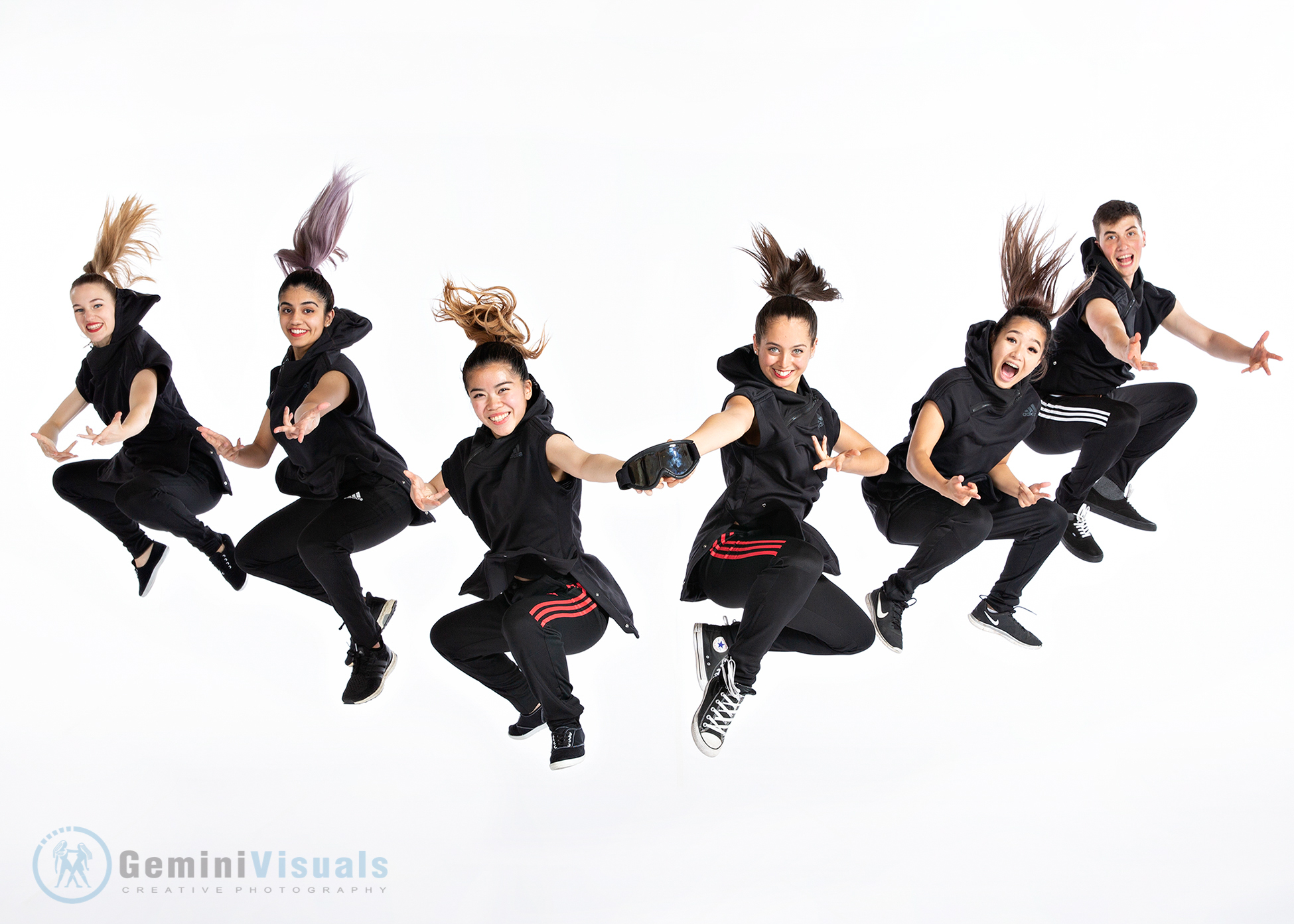 dance 2018, gemini visuals, creative dance photos, dance photos, Richmond academy of dance, RAD