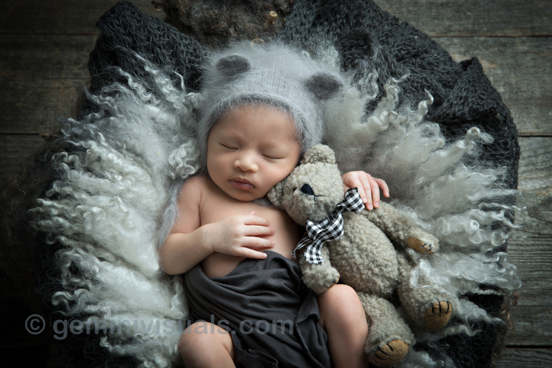 baby session, newborn session, milestone photography, baby photos