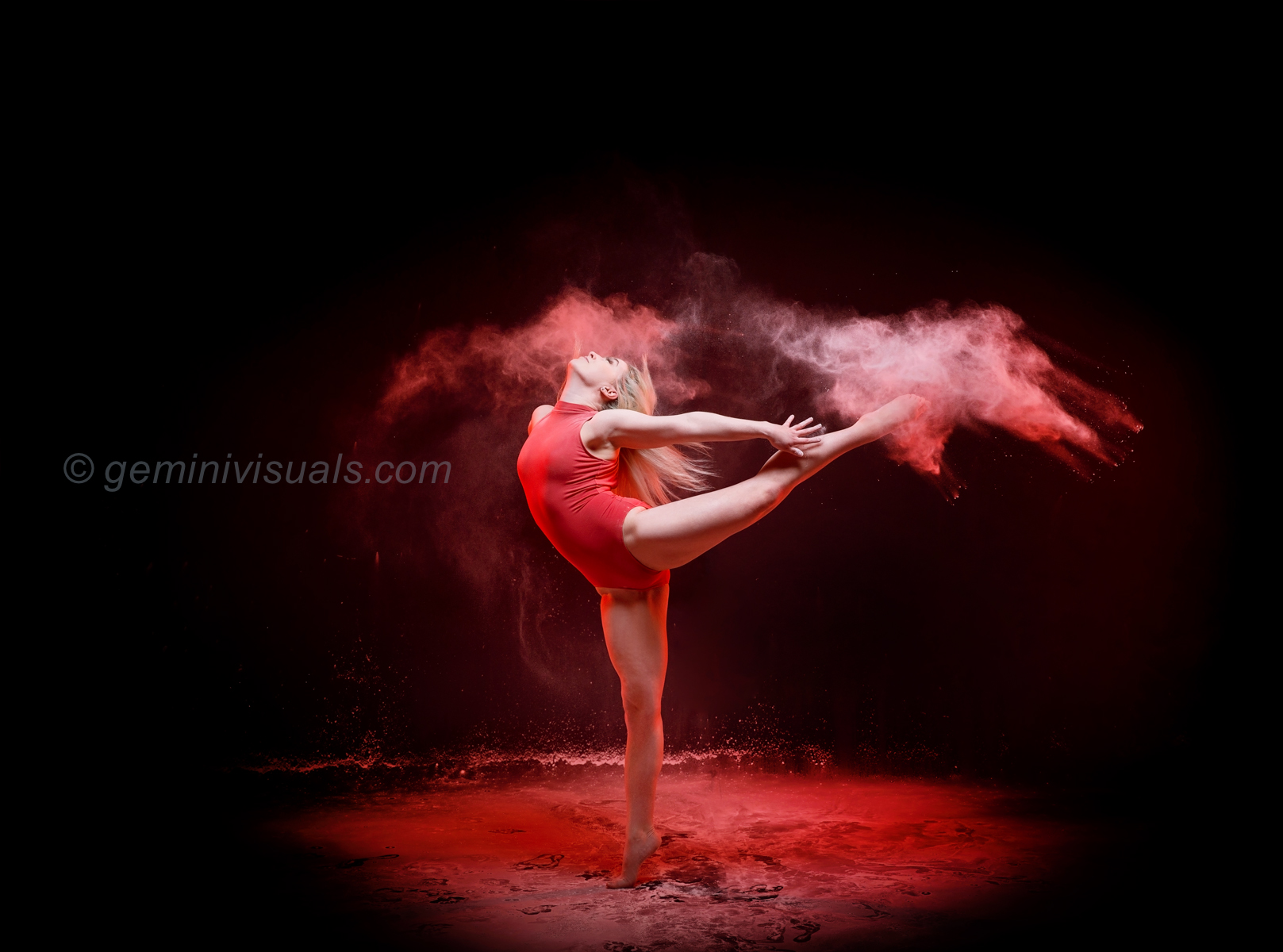 creative dance photography, creative dance, dance photos, adrienne thiessen, gemini visuals, essence of dance
