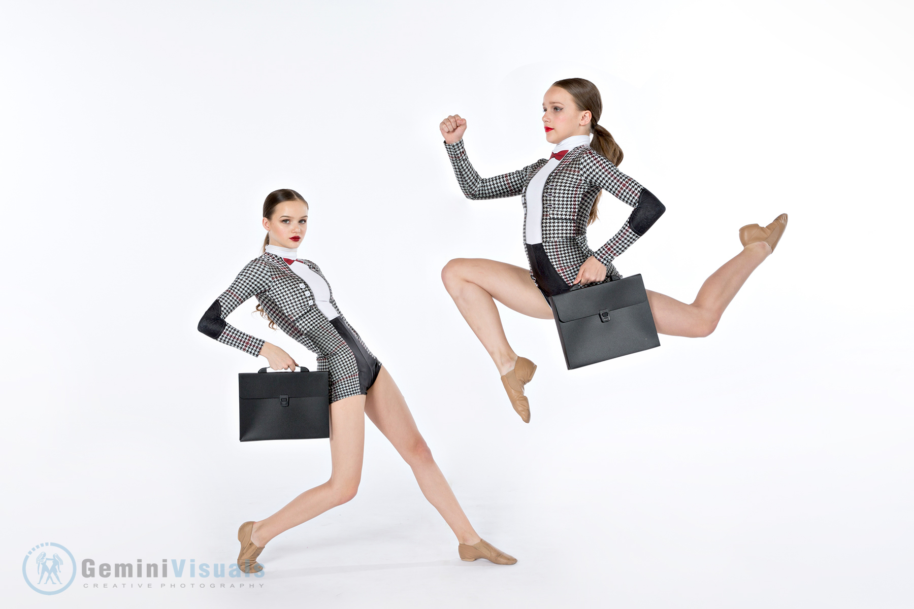 creative dance photography, creative dance photos, dance photography, adrienne thiessen