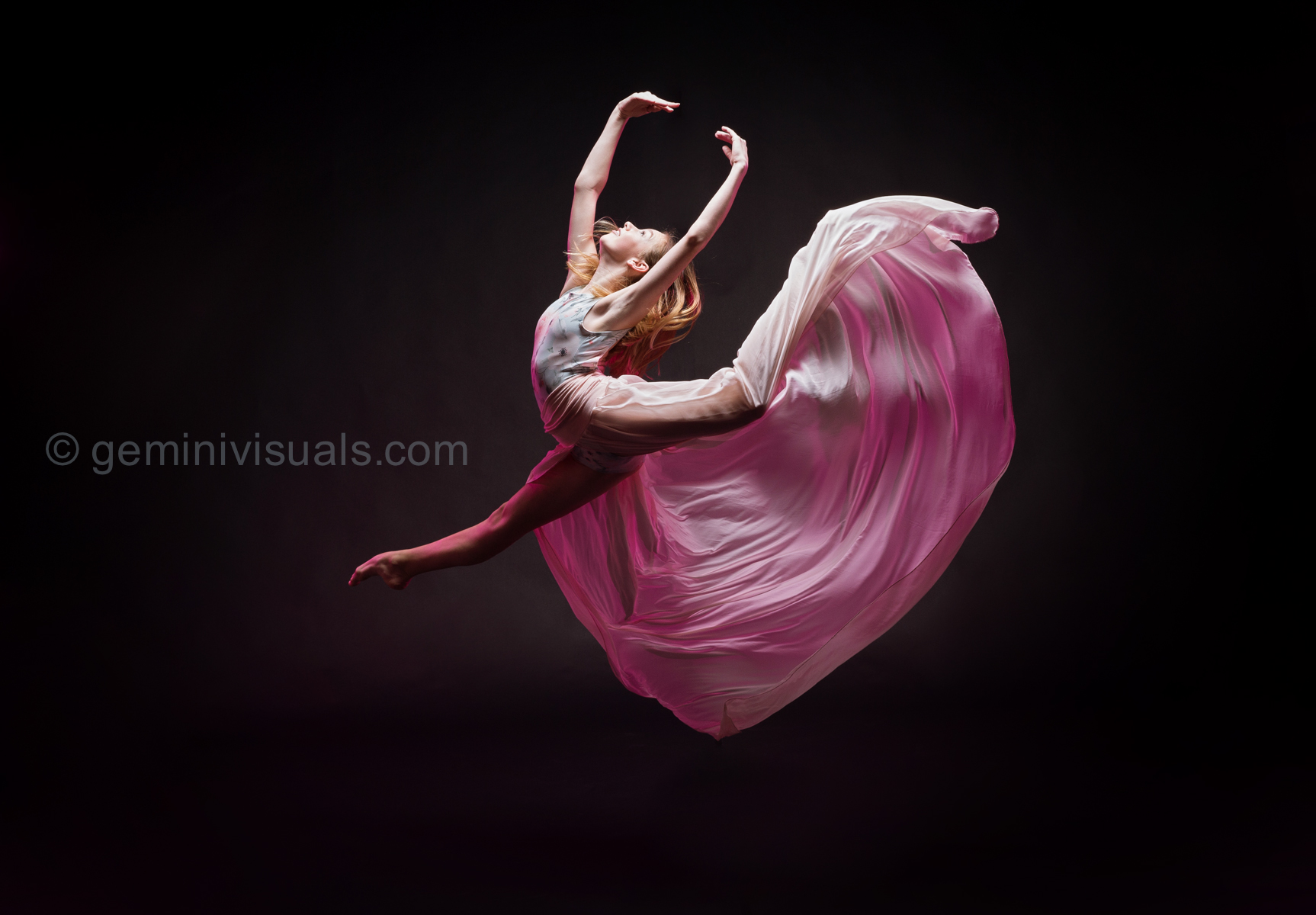 creative dance photographer, vancouver dance photography, creative dance, creative photography, adrienne Thiessen