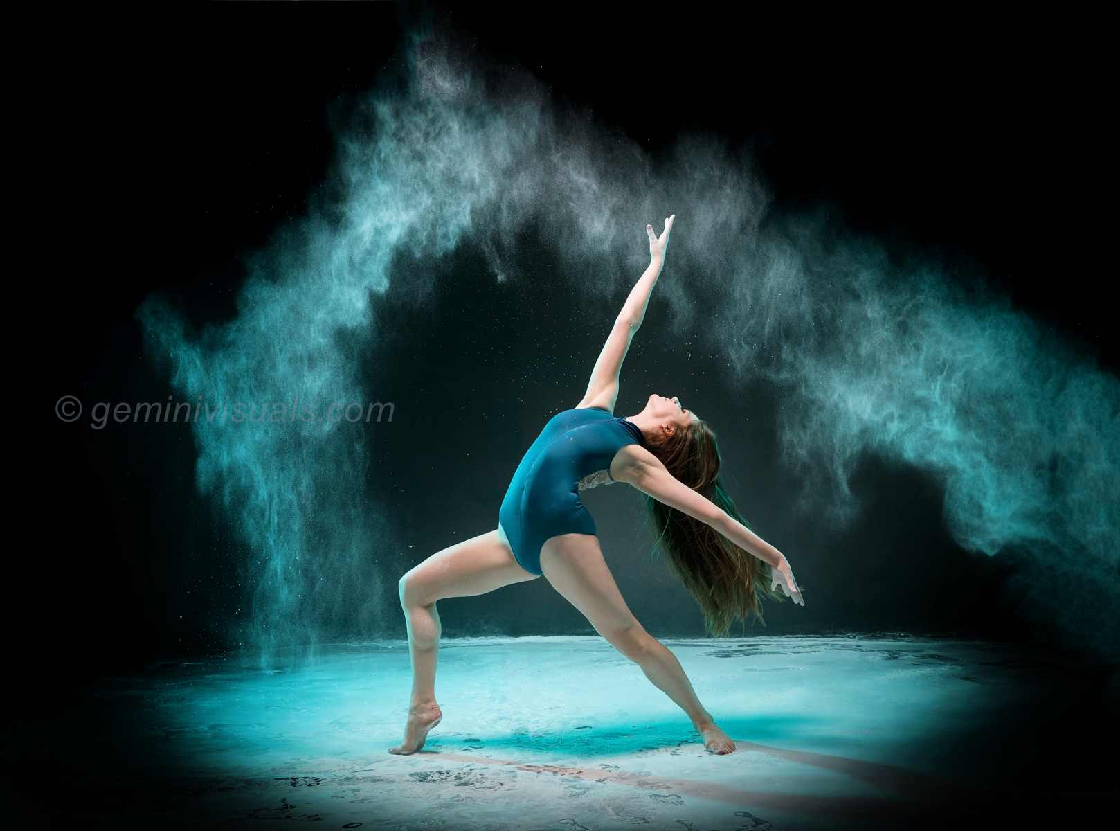 creative dance photos, dance image, creative photography, dance photography