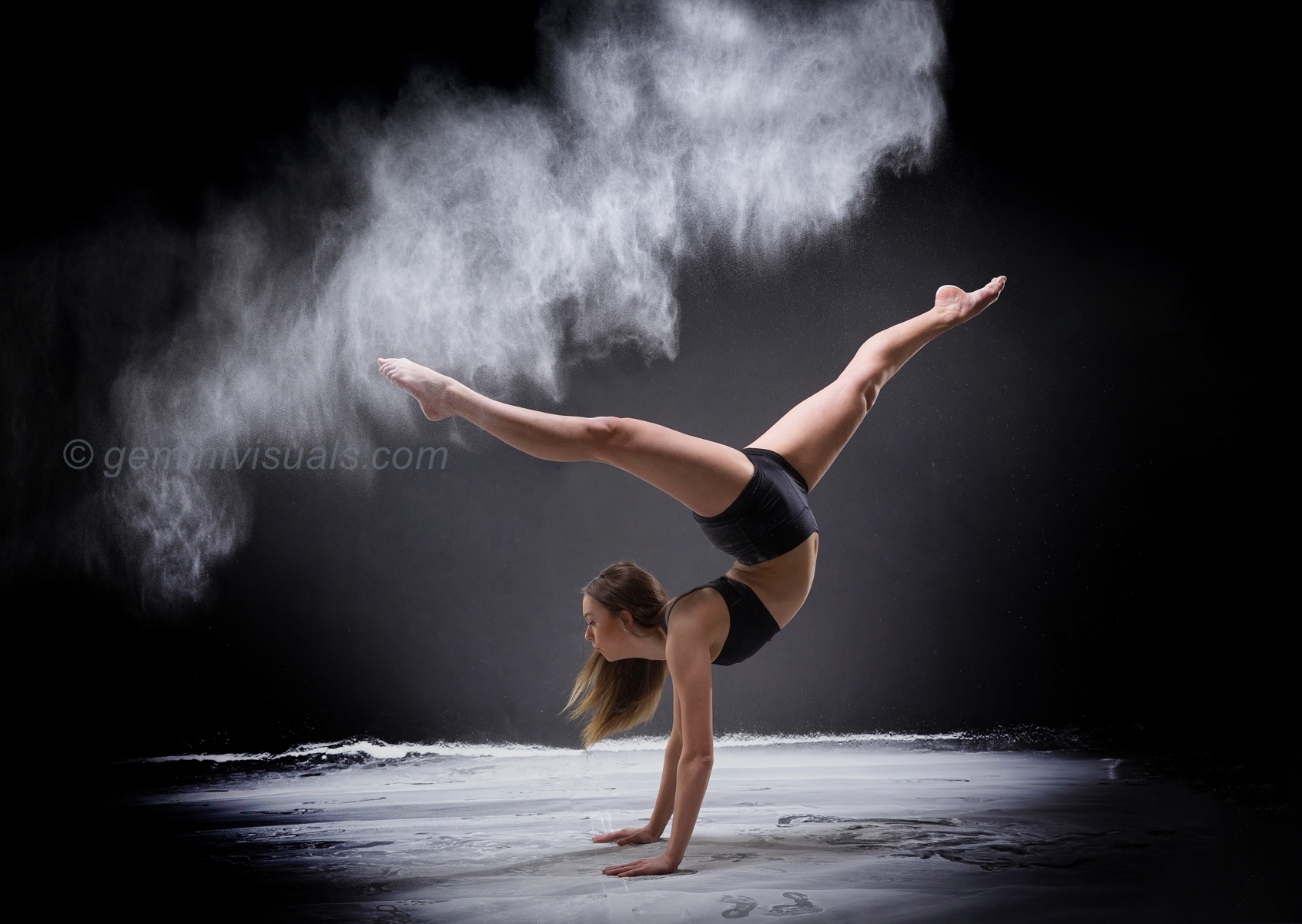 creative dance photos, creative dance photography, dancers photos, dance portfolio, vancouver dance portfolio