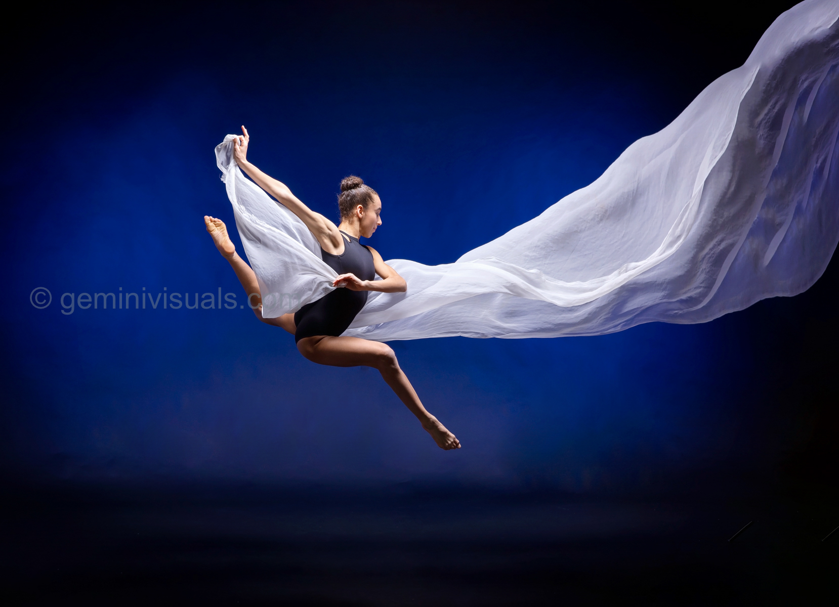 dance creatives, dancer photos, creative dance photo, gemini visuals photography