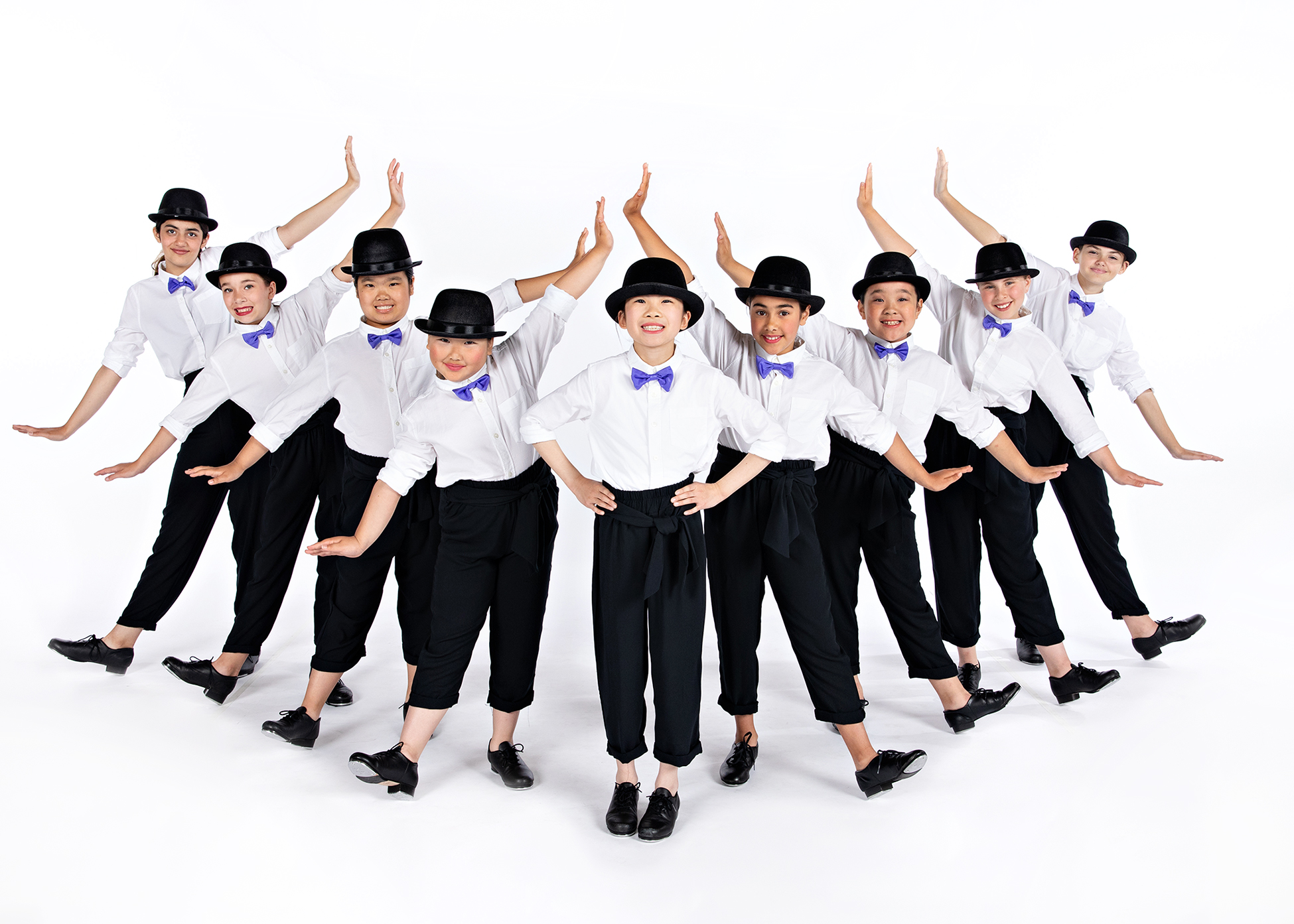 dance school photos, vancouver dance, gemini visuals photography