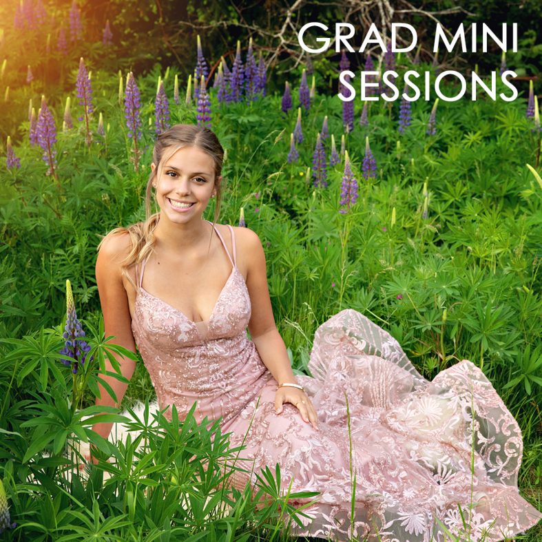 outdoor_grad_photography_sessions