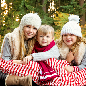 outdoor holiday mini sessions south surrey