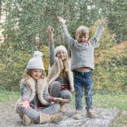 outdoor christmas mini sessions surrey